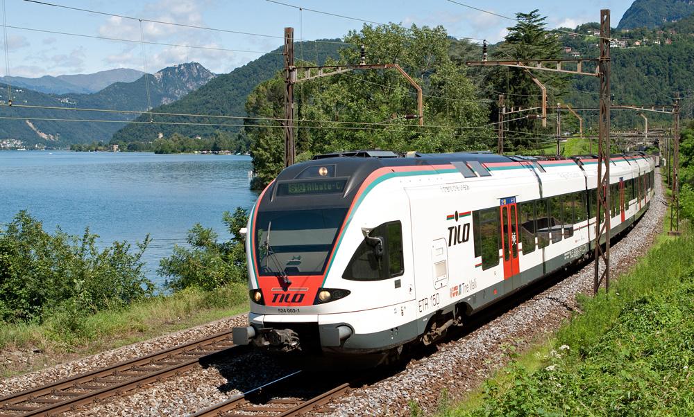 Bahn_Tilo_Capolago